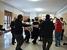 Stage danze greche_1
