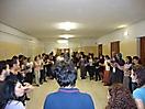 Stage danze greche_22
