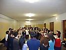 Stage danze greche_23