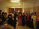 Stage danze greche_27
