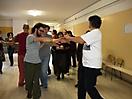 Stage danze greche_2
