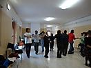 Stage danze greche_3