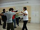 Stage danze greche_4