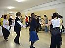 Stage danze greche_5