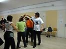 Stage danze greche_6
