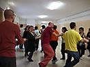 Stage danze greche_7