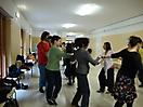 Stage danze greche_8