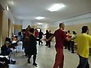 Stage danze greche_9