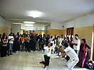 Stage tarantelle del Gargano_33