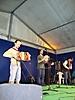 Roberto Lucanero band_13