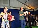 Roberto Lucanero band_14
