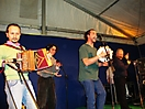 Roberto Lucanero band_15