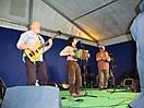 Roberto Lucanero band_1