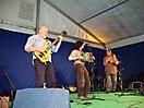 Roberto Lucanero band_2