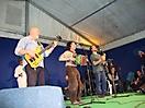 Roberto Lucanero band_5