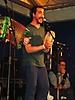 Roberto Lucanero band_7