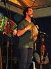 Roberto Lucanero band_8