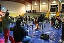 Selezione Capodanze 2010_10