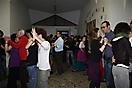 Selezione Capodanze 2010_13