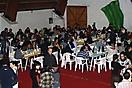 Selezione Capodanze 2010_14