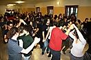 Selezione Capodanze 2010_18
