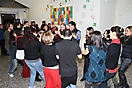 Selezione Capodanze 2010_27