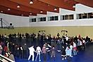 Selezione Capodanze 2010_6