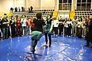 Pina Pisani e Paolo Serra_7
