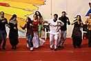 Scuola di Tarantella di Montemarano_18