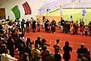 Scuola di Tarantella di Montemarano_3