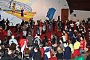 Scuola di Tarantella di Montemarano_4