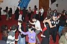 Scuola di Tarantella di Montemarano_5