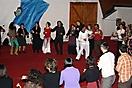 Scuola di Tarantella di Montemarano_7