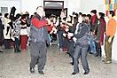 Scuola di Tarantella di Montemarano AV_17
