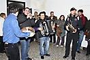 Scuola di Tarantella di Montemarano AV_19