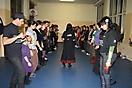 Scuola di Tarantella di Montemarano AV_1