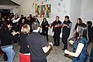 Scuola di Tarantella di Montemarano AV_20