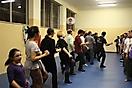Scuola di Tarantella di Montemarano AV_21