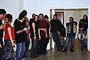 Scuola di Tarantella di Montemarano AV_22