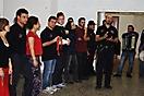 Scuola di Tarantella di Montemarano AV_23