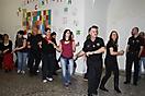 Scuola di Tarantella di Montemarano AV_29