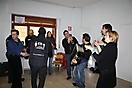 Scuola di Tarantella di Montemarano AV_2