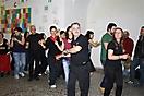 Scuola di Tarantella di Montemarano AV_30