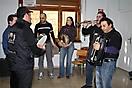Scuola di Tarantella di Montemarano AV_31
