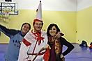 Scuola di Tarantella di Montemarano AV_5