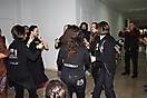 Scuola di Tarantella di Montemarano AV_6