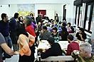 Staff  mensa intermezzi_13