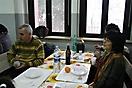 Staff  mensa intermezzi_14