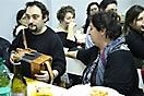 Staff  mensa intermezzi_16