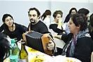 Staff  mensa intermezzi_17